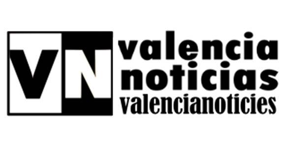 logo Valencia Noticias