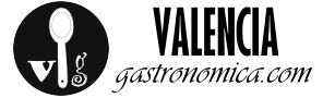 logo Valencia Gastronomica