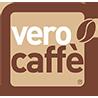 Verdadero Café Logo